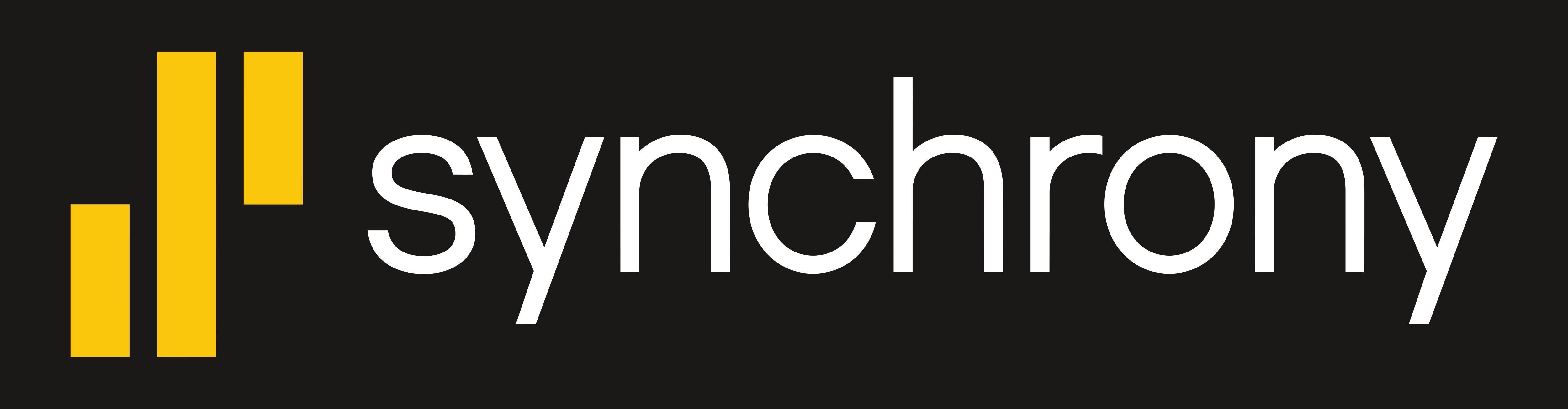 Synchrony Financial – Logos Download