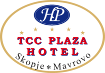 TCC Grand Plaza Logo