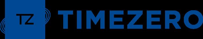 TIMEZERO Logo
