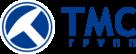 TMS Grupp Logo