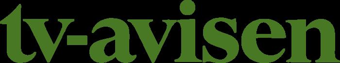 TV Avisen Logo