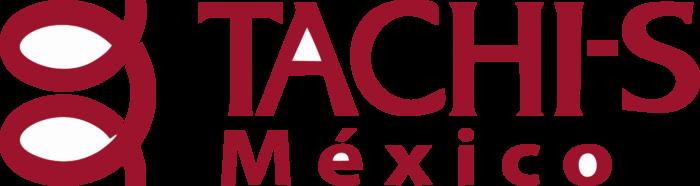 Tachi s Mexico Logo