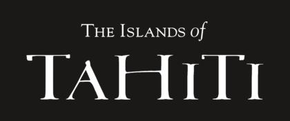 Tahiti Logo