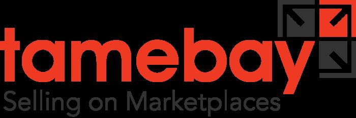 Tamebay Logo