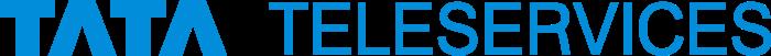Tata Teleservices Logo