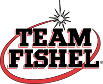 Team Fishel Logo