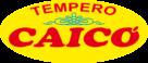 Tempero Caicó Logo
