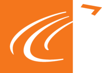 The Boomerang Group Logo