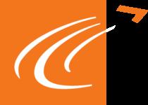 The Boomerang Group Logo