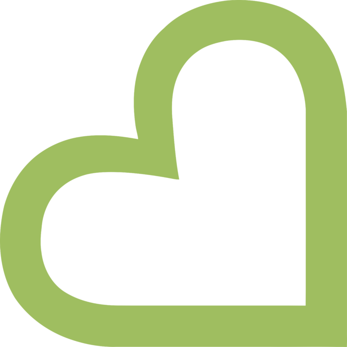The Daily Green Logo