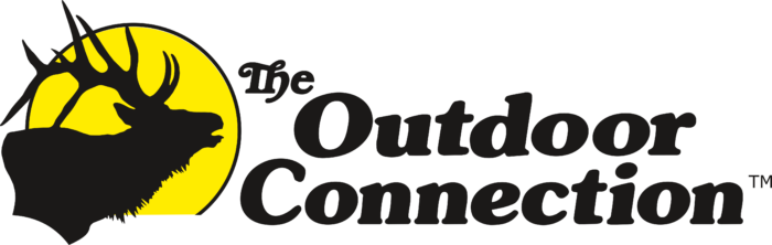 The Outdoor Connection Logo