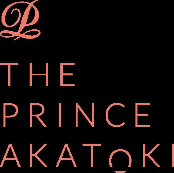The Prince Akatoki London Logo