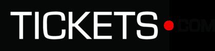 Tickets.com Logo full
