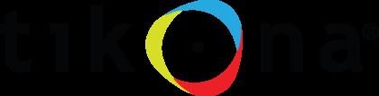 Tikona Infinet Limited Logo