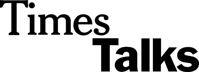 Timestalks Logo