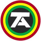 TogliattiAzot Logo