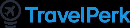 TravelPerk Logo