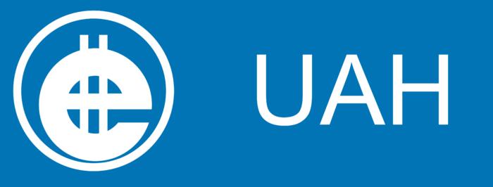UAH Logo
