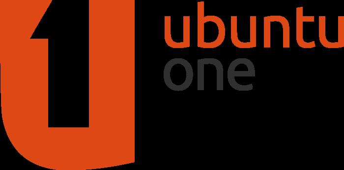Ubuntu One Logo