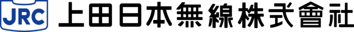 Ueda Japan Radio Co. Logo