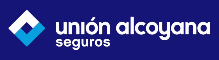 Union Alcoyana Logo