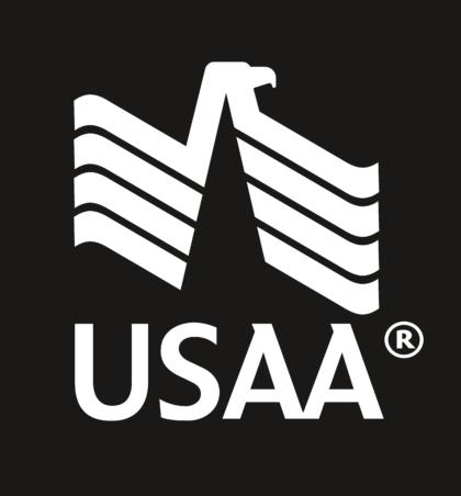 United Services Automobile Association Logo
