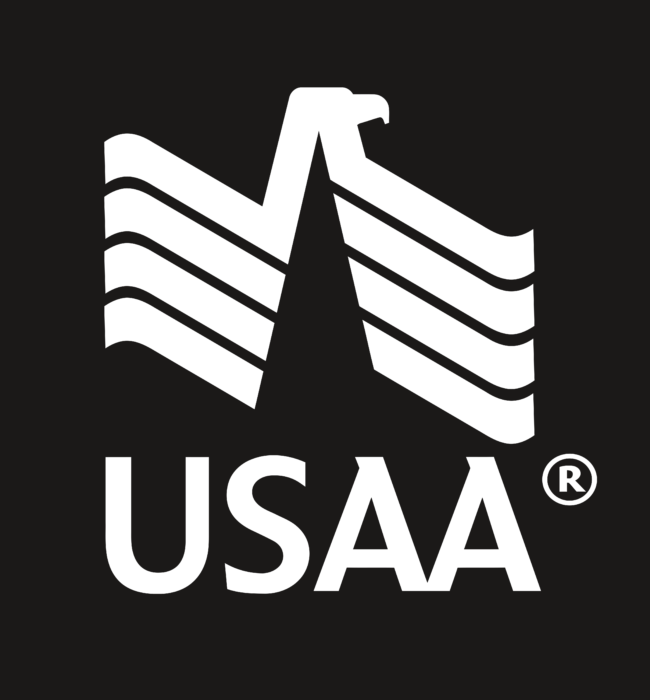 United Services Automobile Association Logo
