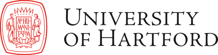 University of Hartford Logo old