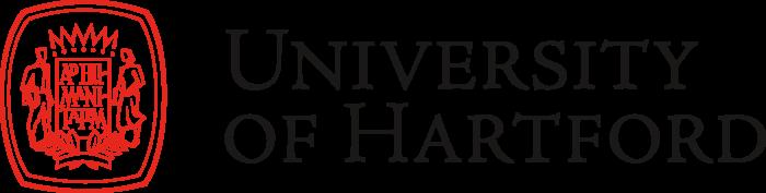 University of Hartford Logo old