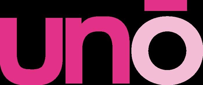 Unobus Logo