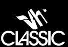 VH1 Classic Logo