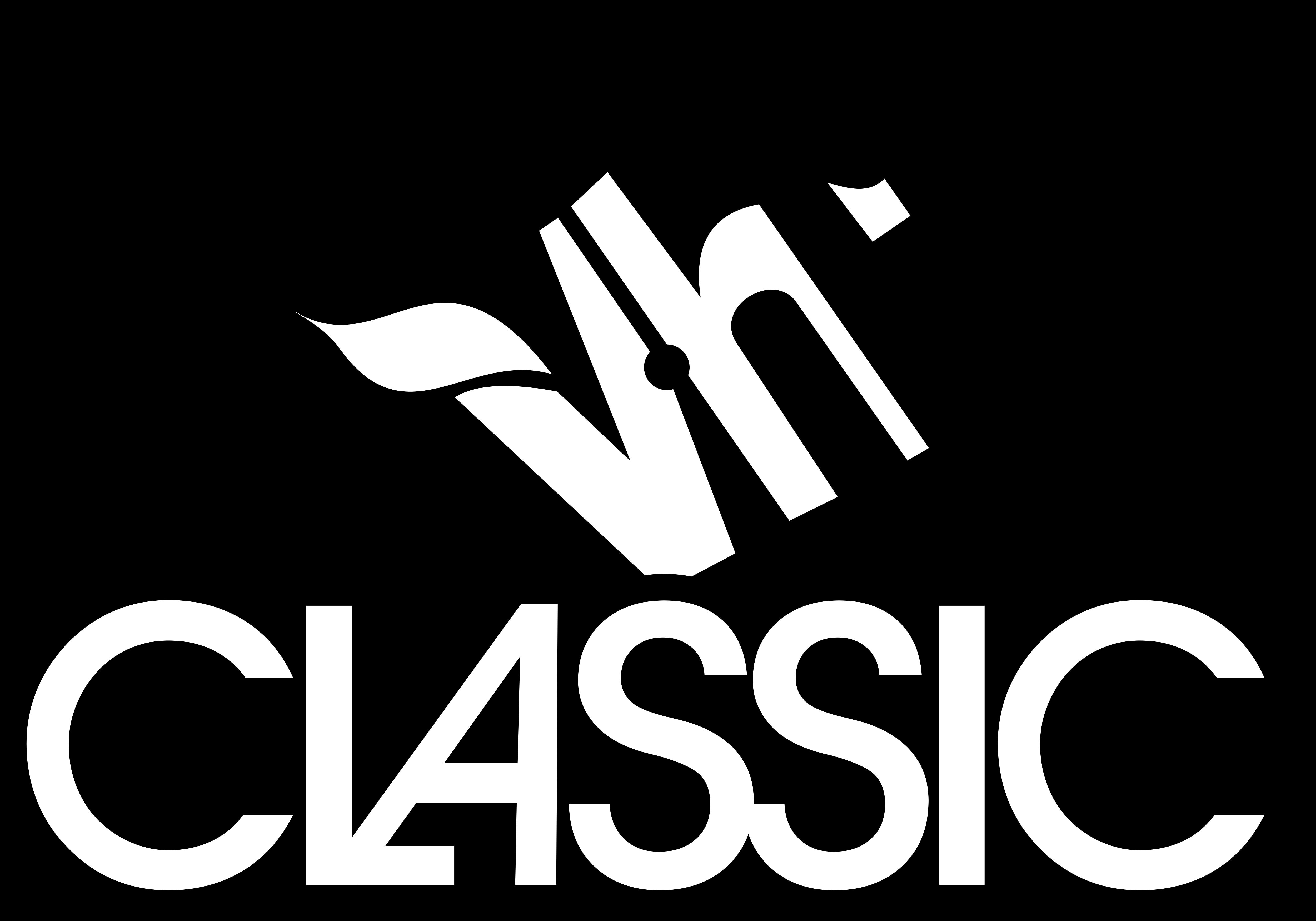 VH1 Logo Resolve - YouTube