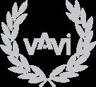 VaVi Logo