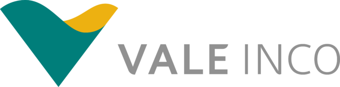 Vale Sa Logo inco