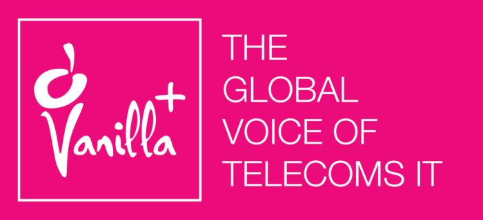 VanillaPlus Logo