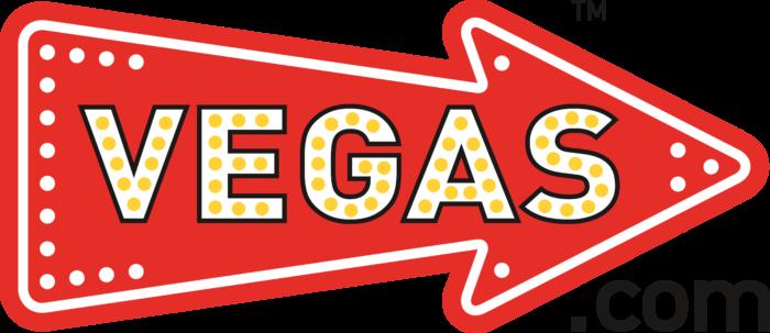 Vegas Logo old