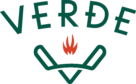Verde Farms Logo