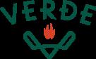 Verde Farms Logo