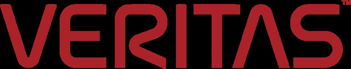 Veritas Software Logo