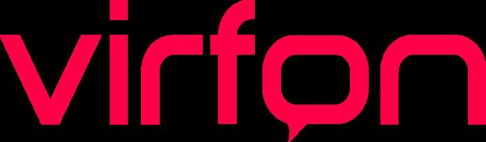 Virfon Logo