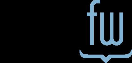 Vision Fort Worth Logo
