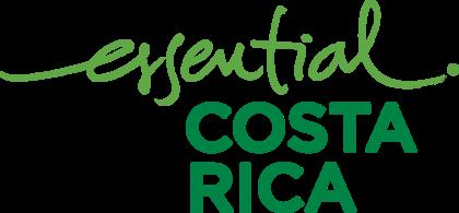 Visit Costa Rica Logo