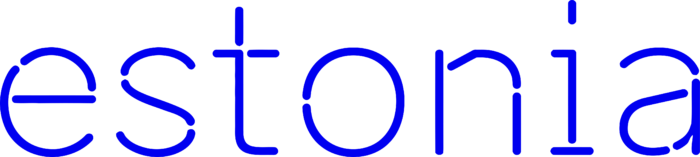 Visit Estonia Logo