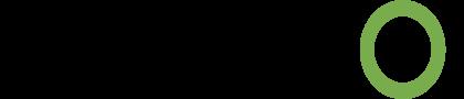 Vivato Logo