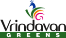 Vrindavan Hotels Logo