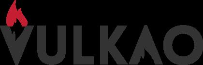 Vulkao Logo