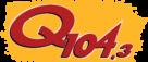 WAXQ Logo
