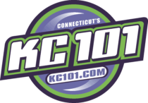 WKCI FM Logo