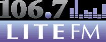 WLTW Logo