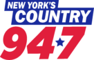 WNSH Logo